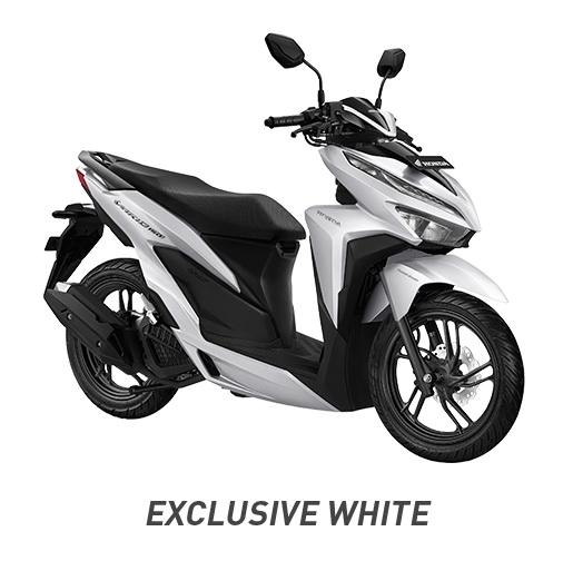 Vario 150 Exclusive Kompo Motor Harga Terbaru
