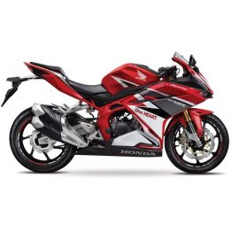 Honda-CBR-250RR-Racing-Red (1)