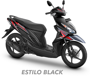 black-vario-esp-new2