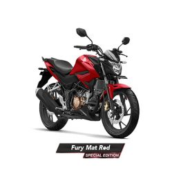 cb150r-fury-mat-red
