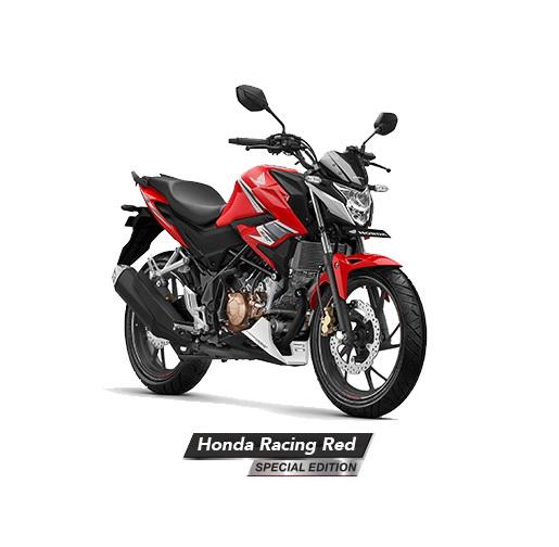 cb150r-racing-red-se
