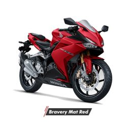 cbr250rr-bravery-mat-red