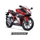cbr250rr-honda-racing-red