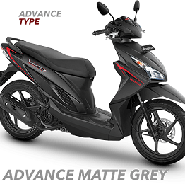 grey-vario-esp-new2