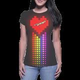 hgp-apparel-girls-tshirt-love-beat-pop