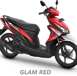 red-vario-esp-new2