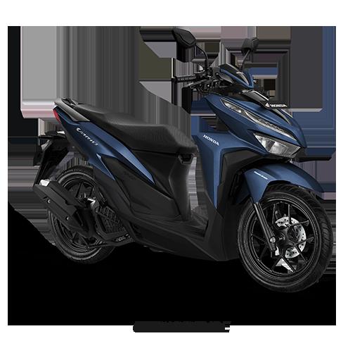 new vario 125 cbs iss kompo motor harga terbaru new vario 125 cbs iss