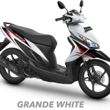 white-vario-esp-new2