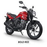 Honda cb 150 verza bold red CW