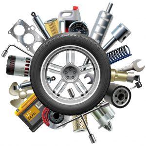 11_Contraband Auto Parts - 179